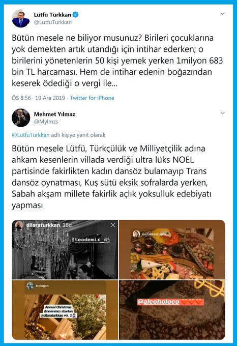 turkkan-tweet-iki.jpg