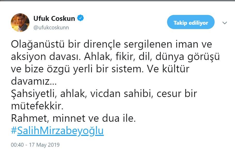 ufuk-coskun-tivit-001.jpg