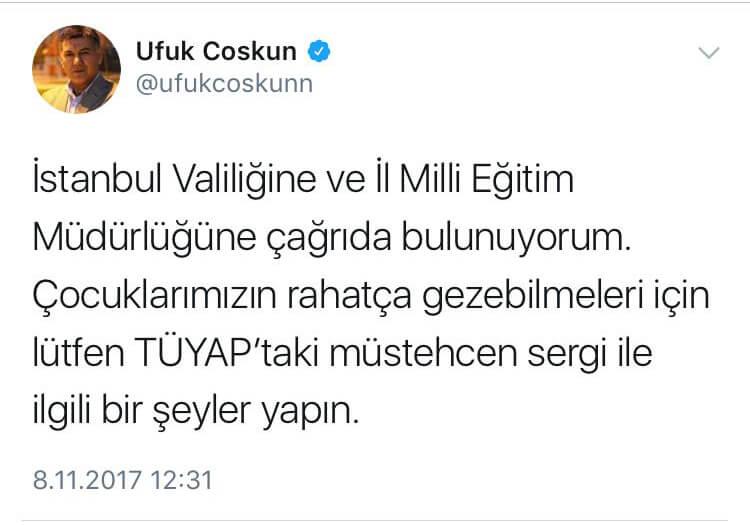 ufuk-tivit-004.jpg