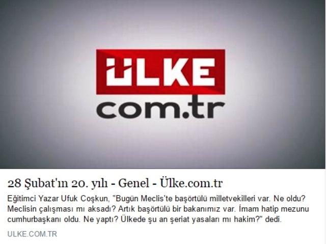 ulke-tv.jpg