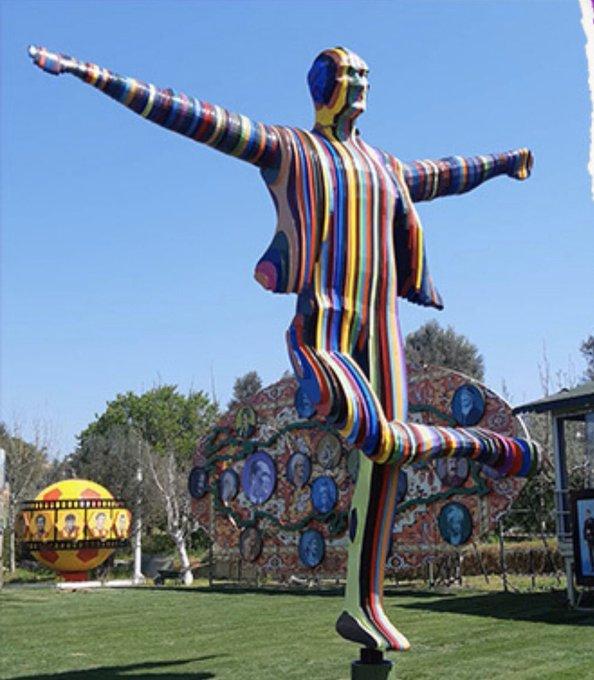 urla-belediyesi-ataturk-heykeli.jpg