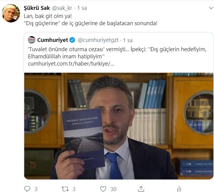 veysel-ipekci-cumhuriyet.jpg