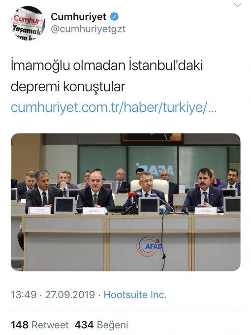 yalan-cumhuriyet.jpg