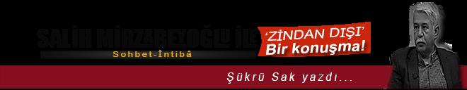 yeni-baslik-sak-aaa-002.png